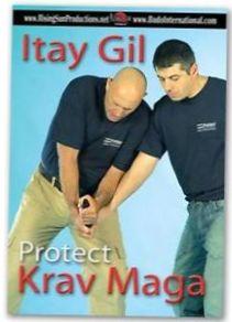 Protect Krav Maga