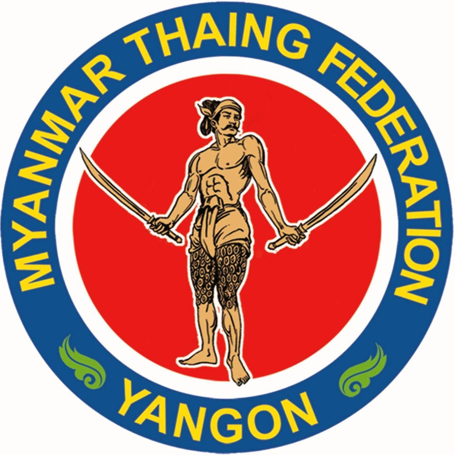 Myanmar Thaing Ancient Martial Art – Bando (3)