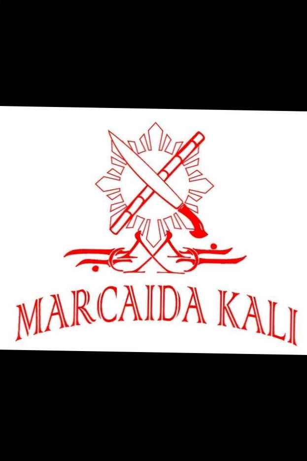Marcaida Kali | Los Angeles California