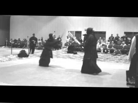 Hwarang Archives - Martial Arts Masters